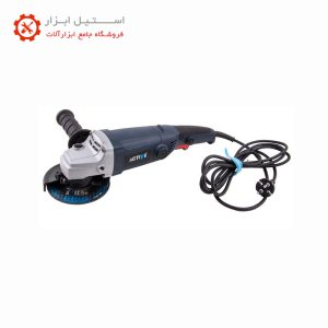 Active Angle Grinder-AC2110-3
