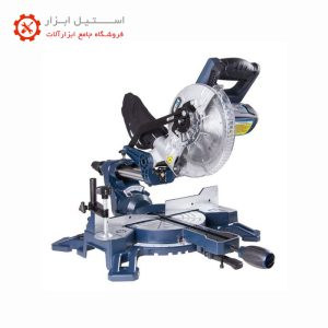 Active Miter Saw-AC2085-1