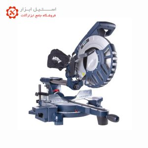 Active Miter Saw-AC2130-1