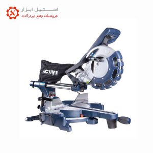 Active Miter Saw-AC2155-1