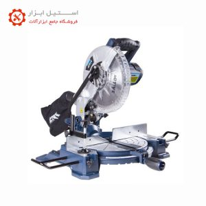 Active Miter Saw-AC2155F-1