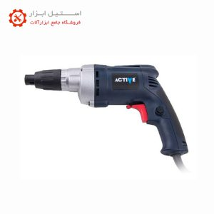 Active Screw Driver-AC2306-1
