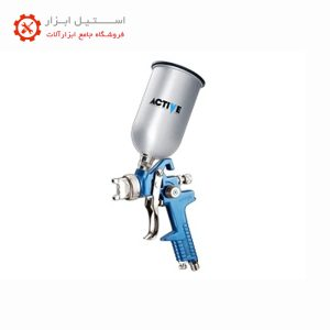 Active Sprayer-Ac1027A-1