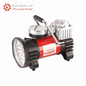 Strong Mini Air Compressor-1cylinder